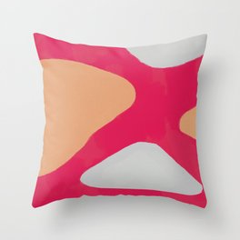 Skylar Throw Pillow