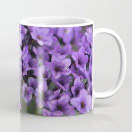 Spring Flowers Series 59 Coffee Mug