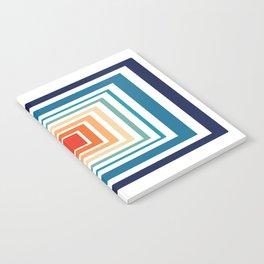 Square Biz Notebook