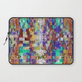 20180622 Laptop Sleeve