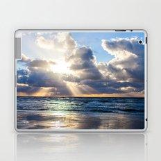 Next To Heaven  Laptop & iPad Skin