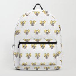 BABY FOREVER! Backpack