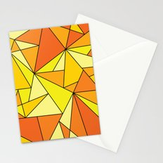 Yelloup Stationery Cards