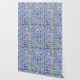 Mod Blocks 3 Wallpaper