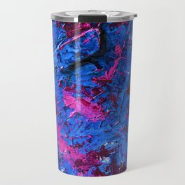 Aesthetic Purposes Only 4/9 Travel Mug