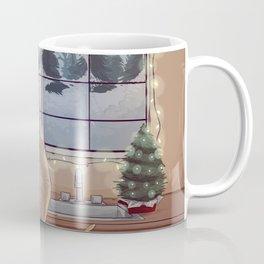 cookie impalas Coffee Mug
