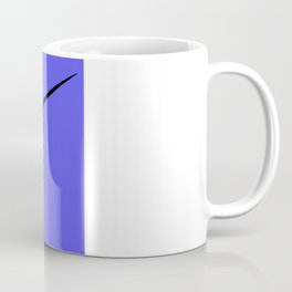 Whale Songs Coffee Mug