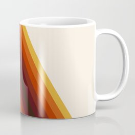 Rewind- Vintage Retro #2 Coffee Mug