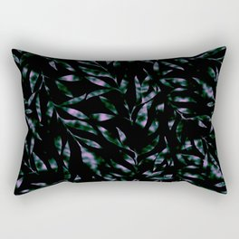 pattern 116 Rectangular Pillow