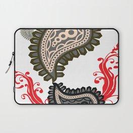 ***Ltd Edition: designer art Laptop Sleeve