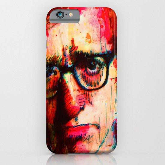 Woody iPhone & iPod Case