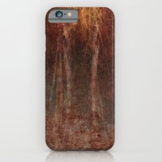 A thing with no name iPhone 6s Slim Case