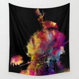 Violoncello art 2 #violoncello #cello #music Wall Tapestry