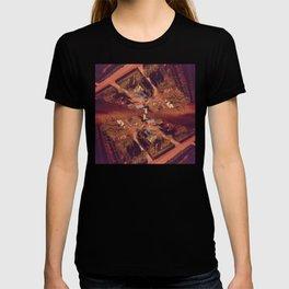 FLARM T-shirt