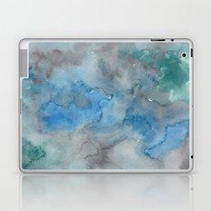 #81. DAN Laptop & iPad Skin