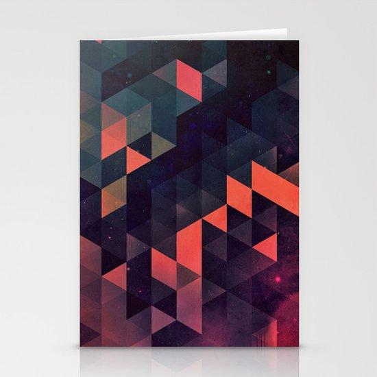 nydya Stationery Cards