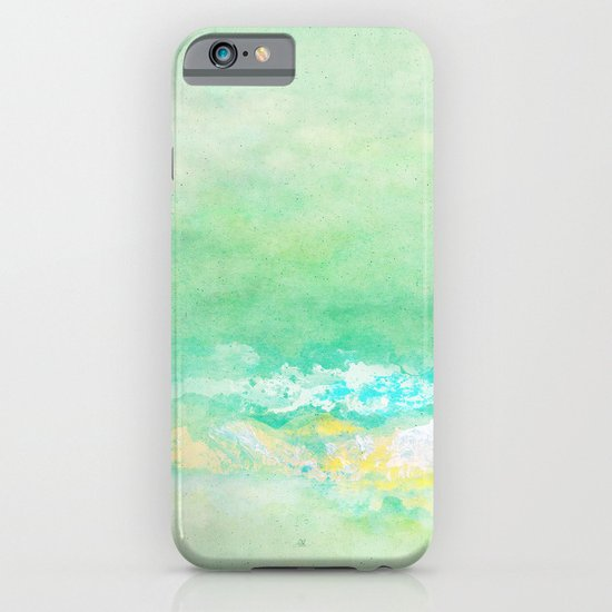 green opal iphone amp ipod case by earthlightened society6