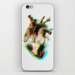 15 iPhone Skin