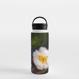 Reverie  Water Bottle
