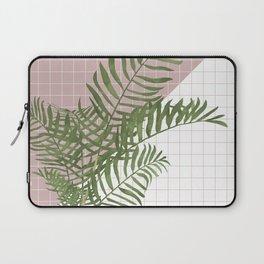 BOTANICAL - ARECA PALM Laptop Sleeve
