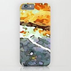 Riverbank Slim Case iPhone 6s