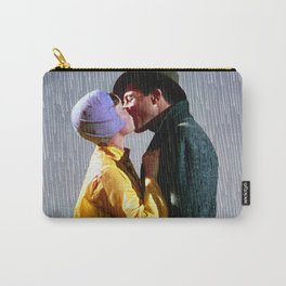 Singin' in the Rain - Slate Carry-All Pouch