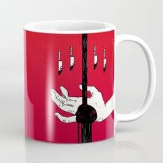 sanguine Mug