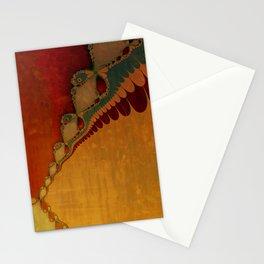 Southwestern Sunset 2 Stationery Cards