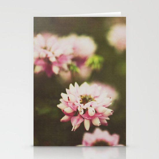 days like this Stationery Cards
