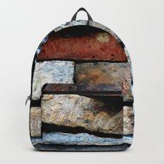 fancy kind of death Backpack