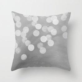 No. 48 Throw Pillow