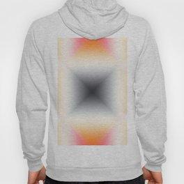 Colorful Blast 02 Hoody