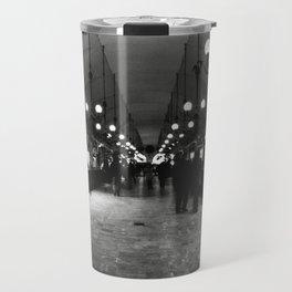 Cracow Travel Mug