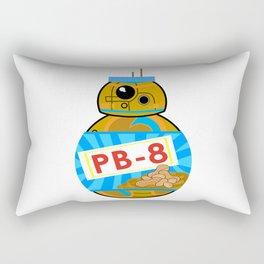 PB-8 Rectangular Pillow
