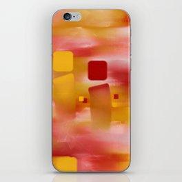 La Pareja Ideal iPhone Skin