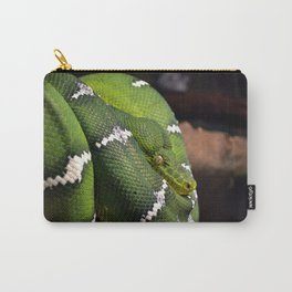 HISSY FIT Carry-All Pouch