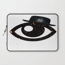 Eye See Laptop Sleeve