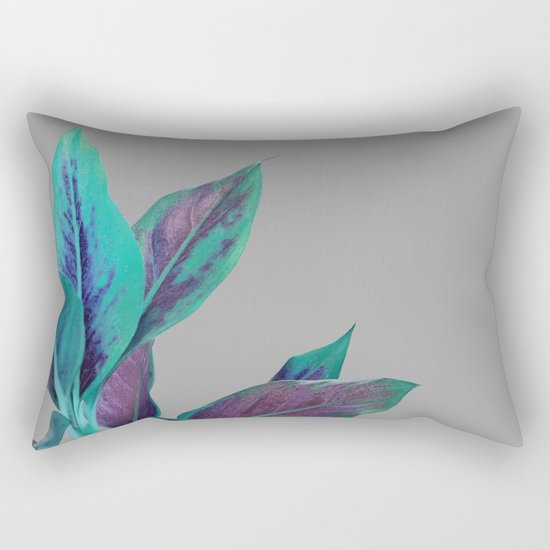 Still Nature #society6 #buyart #decor Rectangular Pillow