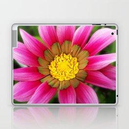 Dipladenia Laptop & iPad Skin