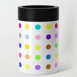 Zalepon Can Cooler