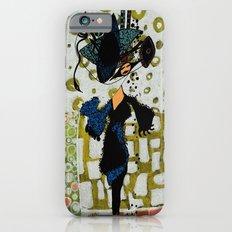 shopping queen Slim Case iPhone 6s