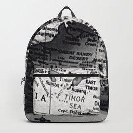 Darwin Backpack