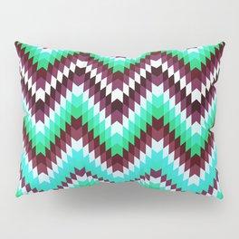 IND3 FLL Pillow Sham