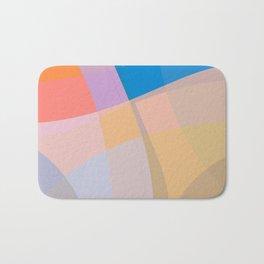 Pattern 2016 016 Bath Mat