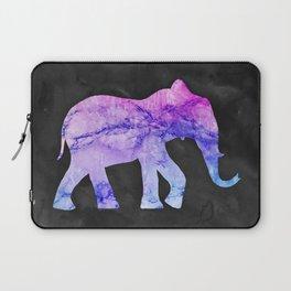 Almighty Elephant, 2016 Laptop Sleeve