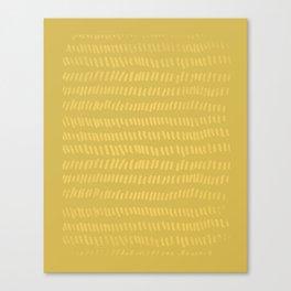 Rays Canvas Print