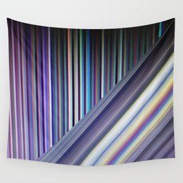 11-12-17d Wall Tapestry