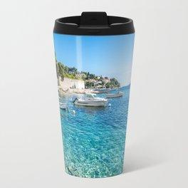 Hvar 3.4 Travel Mug