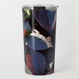 Pattern #10 Travel Mug