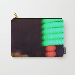 Westend lights Carry-All Pouch